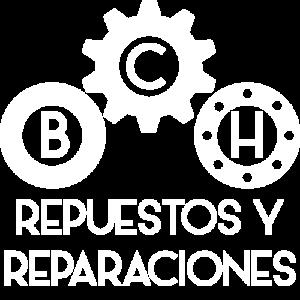 bch repuestos y reparaciones hormigon