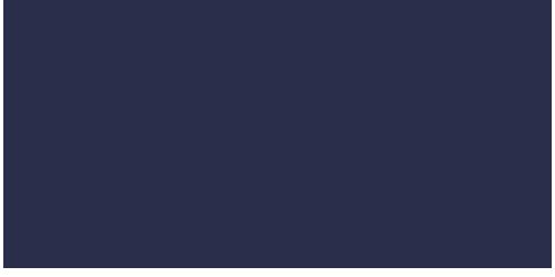 BCH Repuestos y Reparaciones Logo
