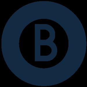 BCH Repuestos y Reparaciones